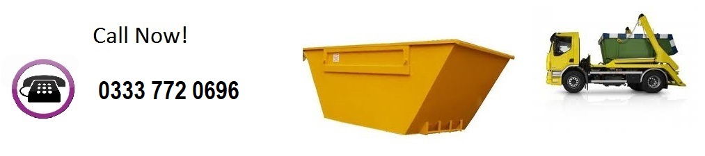 Skip Hire hire a skip skip in skip guide skip permit skip sizes